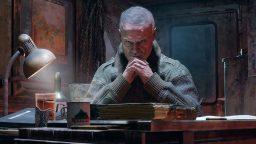 Metro Exodus bombardato nuovamente su Steam… ma da recensioni positive