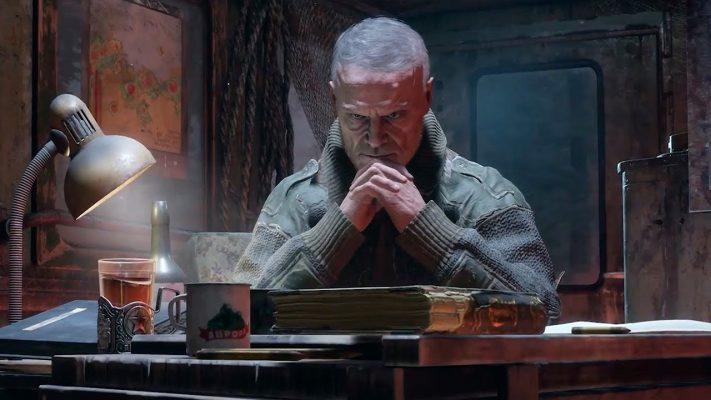 [UPDATE] Metro Exodus, THQ Nordic si dichiara estranea all'esclusività sullo store di Epic Games