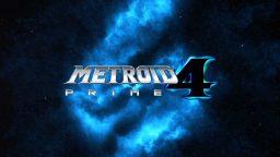 """Metroid Prime 4: la causa dei problemi è stata un """"metodo di sviluppo sperimentale"""""""