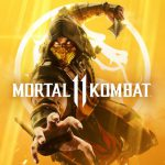Mortal Kombat 11: uno sguardo approfondito al nuovo aspetto di Scorpion