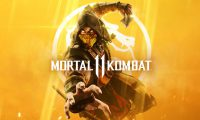 Mortal Kombat 11 – News