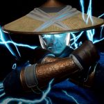 Mortal Kombat 11 su PC non sarà un disastro come il precedente (ma niente beta su Steam)