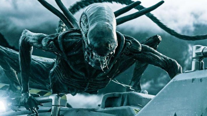 Alien Isolation 2 non è in sviluppo