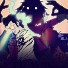 Travis Strikes Again annuncia No More Heroes 3?
