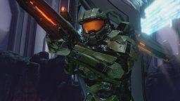 Novità in arrivo per Halo: The Master Chief Collection, la versione PC è dietro l'angolo?