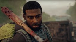 Overkill's The Walking Dead per PS4 ed Xbox One rinviato a data da destinarsi