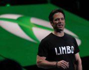 """Phil Spencer promette """"il miglior E3 di sempre"""" per Xbox"""