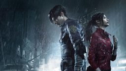 Resident Evil, la serie Netflix entra in produzione questa estate