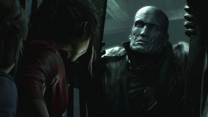 Resident Evil 2 chiederà 26GB di spazio libero sui vostri PC