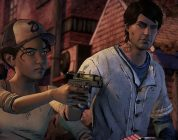 Skybound Games considera l'idea di lavorare a lungo termine su The Walking Dead