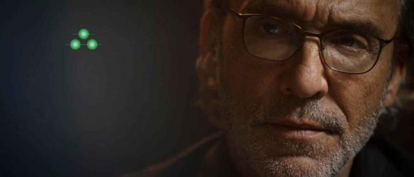 Dopo anni di rumor e mezze verità forse ci siamo: Splinter Cell sta per tornare!