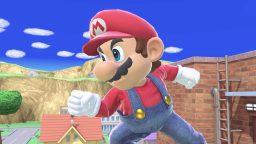 Super Smash Bros. compie vent'anni, gli auguri del director