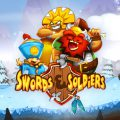 Swords & Soldiers
