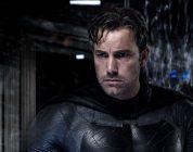 The Batman: confermata la data di uscita del film, ma senza Ben Affleck