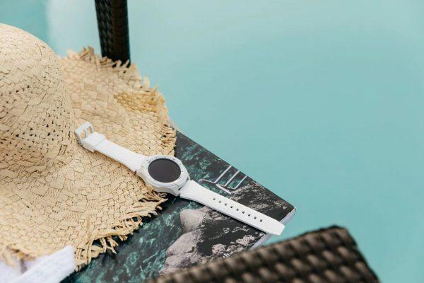 Mobvoi presenta gli smartwatch TicWatch E2 e TicWatch S2