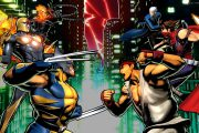 Ultimate Marvel VS Capcom 3 arriva a sorpresa su Xbox Game Pass