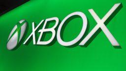 La prossima Xbox sarà realizzata in partnership con AMD