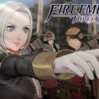 Annunciata la data d'uscita di Fire Emblem: Three Houses