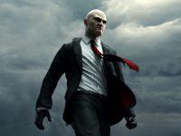 Hitman HD Enhanced Collection – Recensione
