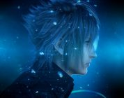 La collaborazione tra Final Fantasy XV e Final Fantasy XIV porta Noctis ad Hydaelyn