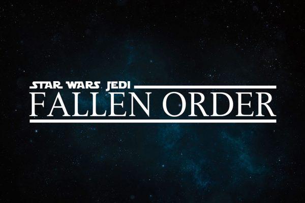 Star Wars Jedi: Fallen Order sarà presentato ufficialmente ad aprile