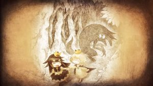 The Liar Princess and the Blind Prince – Recensione