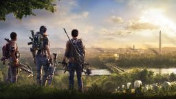 Tom Clancy's The Division 2 immagine i