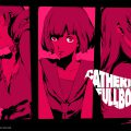 Catherine: Full Body – Recensione – Un'avventura corposa