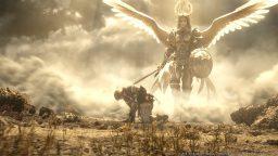 Final Fantasy XIV: Shadowbringers – Data d'uscita, trailer, Collector's Edition