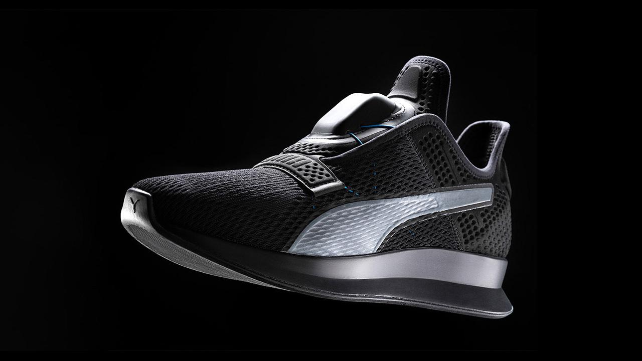 puma f1 scarpe
