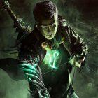 Scalebound potrebbe tornare in sviluppo? Phil Spencer spegne le speranze dei fan
