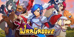 """Sony: """"Per il supporto al cross-play basta chiedere"""", ma poi lo negano a Wargroove"""