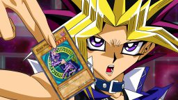 È tempo di Duellare! Yu-Gi-Oh! Legacy of the Duelist: Link Evolution arriva su Nintendo Switch