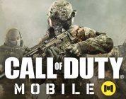 Call of Duty: Mobile arriva su iOS e Android, aperte le pre-registrazioni