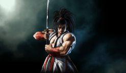 Samurai Shodown arriva a giugno, nuovo trailer dal PAX East 2019