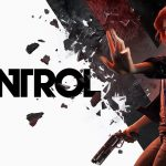 Control, il nuovo gioco di Remedy, arriverà questa estate