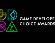 GDC Awards