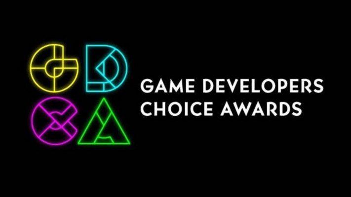 GDC Awards