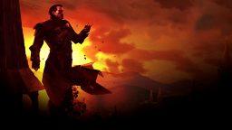 I vampiri invadono GWENT con la prima espansione Crimson Curse
