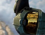 343 Industries conferma che Halo Infinte sarà presente all'E3 2019