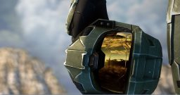 343 Industries conferma che Halo Infinte sarà presente all'E3 2019