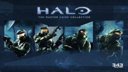 Halo: The Master Chief Collection arriva su PC insieme ad Halo: Reach