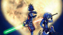 Nomura spiega perché non ci sono mondi Marvel e Star Wars in Kingdom Hearts III