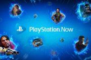 PlayStation Now disponibile da oggi in Italia, oltre 600 giochi da provare!