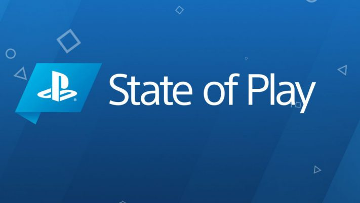 PlayStation State of Play: tutti i giochi VR annunciati e mostrati