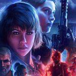 Wolfenstein: Youngblood: data d'uscita, edizioni e bonus pre-order