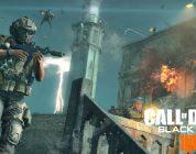 Call of Duty: Black Ops 4, nuova mappa Alcatraz e battle royale gratuito per tutto aprile
