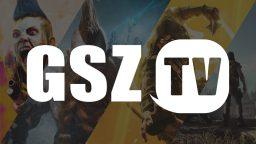 Nasce la GameStopZing TV!