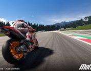MotoGP 19: Milestone presenta A.N.N.A., l'Intelligenza Artificiale basata su reti neurali