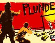 """Red Dead Online, disponibile la nuova Resa dei Conti """"Scorribanda"""""""